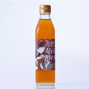 合わせ酢 旨味(うまみ) 300ml|bussan10
