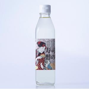 合わせ酢 和味(なごみ)300ml|bussan10
