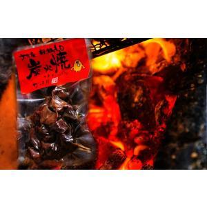 大分県産親鶏もも炭火焼・カボスの涙・かぼすポンズ なつま屋選べる3種 7個セット|bussan10