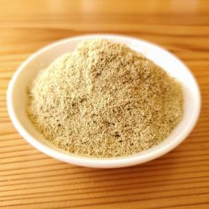 スリランカ産 有機 オーガニック カルダモン パウダー 10g スパイス 香辛料 カーダモン|bussan10