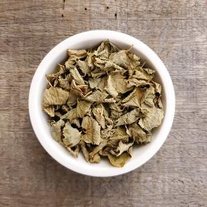 有機 オーガニック 東ティモール産 ゴツコーラ(ゴツコラ ツボクサ茶)10g ハーブティー ノンカフェイン|bussan10
