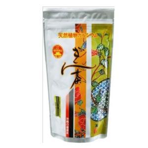 醗酵ギンネム ぎん茶(60包) 2セット|bussan10