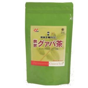 醗酵グァバ茶(60袋) 2セット グアバ茶|bussan10