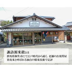 1000円ポッキリ 全9種類 真空パッケージ お米の食べ比べセット 選べる2袋(各300g 約2合) bussan10 06