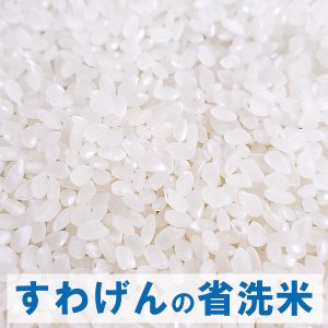 1000円ポッキリ 全15種類 お米の食べ比べ お試しセット 選べる3袋(各300g 約2合) ななつぼし 青天の霹靂 金のいぶき つや姫 雪若丸 新之助 こがねもち|bussan10|13