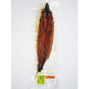 春野の地のうなぎ 長蒲焼き 特大 お徳用セット 3本(J-60)鰻|bussan10