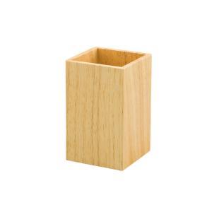 カトラリー 食器収納 木製カトラリースタンド ナチュラル てまひま工房|bussankan