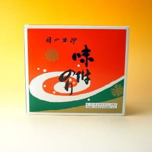 大野海苔 2個箱入り 味附のり  お歳暮 お中元 ギフト 贈答品 徳島名産