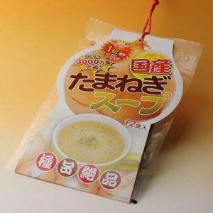 国産 たまねぎスープ|bussankan