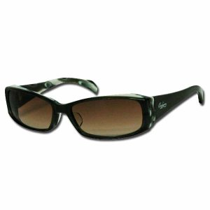 one by one のEYE WEAR DIVINO-10 ARMY|bussel