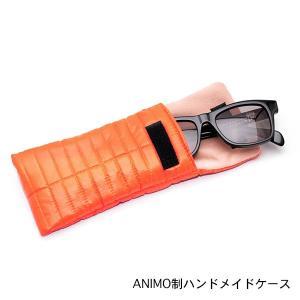 REDI+T.J BRAND Collaboration Sunglass /  レダイ+ティー・ジェイ ブランド コラボ サングラス|bussel|05