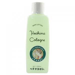 ヘチマコロンの化粧水 230ml|busshouzan