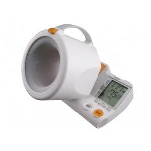 オムロン  デジタル自動血圧計 スポットアーム  HEM-1000|busshouzan
