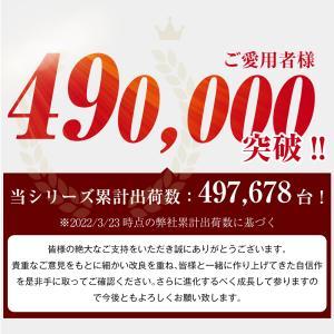 スーツケース キャリーバッグ 人気 Lサイズ ...の詳細画像1