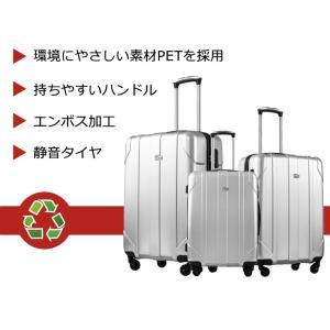 【1,000円OFF★8/20迄!】 スーツケ...の詳細画像1