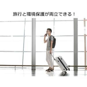 【1,000円OFF★8/20迄!】 スーツケ...の詳細画像2