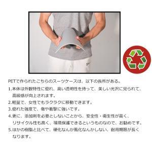 【1,000円OFF★8/20迄!】 スーツケ...の詳細画像4