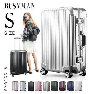 【1,000円OFF!】機内持込 スーツケース キャリーバッグ キャリーケース SSサイズ 旅行用 ...