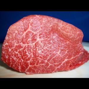 国産牛ローストビーフ用ブロック(500g) butcher