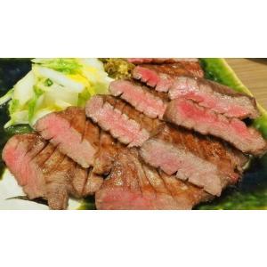 仙台名物 牛タン【厚切り・両面刻み】1人前パック4枚入(約120g)真空冷凍 butcher