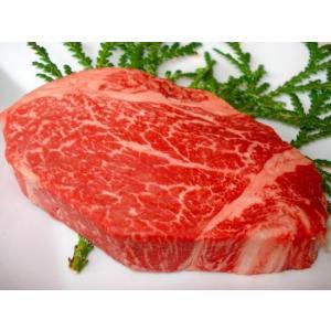 黒毛和牛A5 極上ヒレステーキ1枚(150g)【たれ付】|butcher