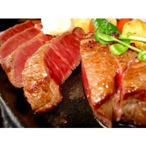 黒毛和牛A5 極上ヒレステーキ1枚(150g)【たれ付】|butcher|02