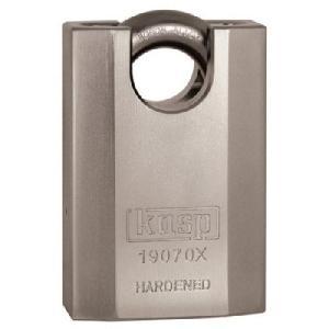CK classic tools ハイセキュリティ対応 南京錠 70mm K19070D