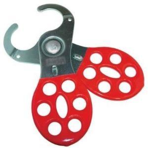 CK classic tools マルチロックアウト掛金 K20025