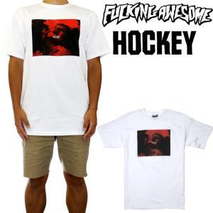Hockey Skateboards ホッケースケートボーズ メンズ アパレル Tシャツ Broken S/S TEE|butterflygarage