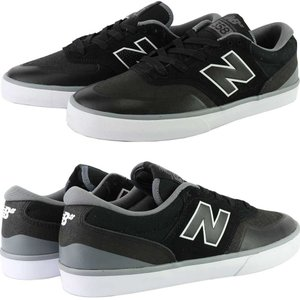 new balance Numeric ニューバランスヌメリック NM358 BGN 26-29cm Dワイズスケートボード スケボー スケシュー シューズ スニーカー メンズ|butterflygarage