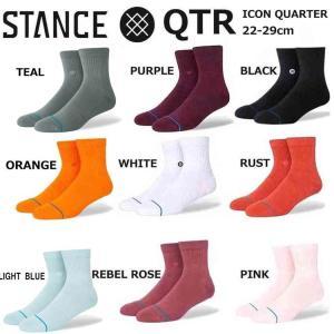 スタンス ソックス  Stance Socks 靴下 Grateful Skullsメンズ L 25.5-29.0cm  メンズ ファッション 小物|butterflygarage