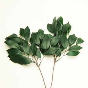 榊 造花(対入)|butudan