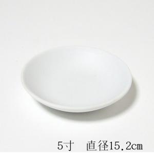 カワラケ スヤキ皿5寸|butudan