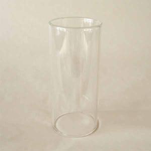 お墓参り 風防ホヤ ガラス製|butudan