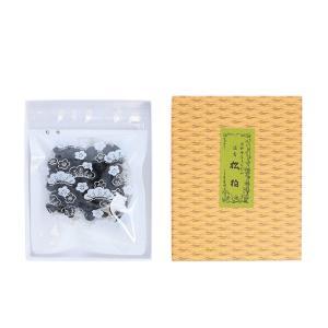 香 徳用品ポリ袋入 40g (全8種類)|butudan