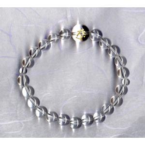 干支腕輪数珠(念珠)風水開運 丑(うし)・寅(とら)|butudan