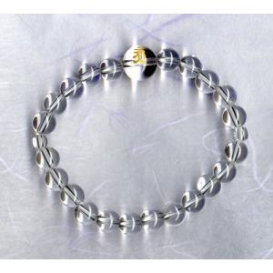 干支腕輪数珠(念珠)風水開運 辰(たつ)・巳(み)|butudan