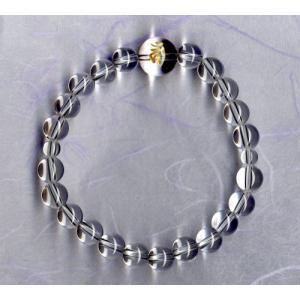 干支腕輪数珠(念珠)風水開運 酉(とり)|butudan