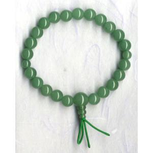 腕輪数珠(念珠) アベンチリン|butudan