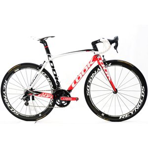 LOOK 「ルック」 695 SR 2012年モデル サイズS RECORD REYNOLDS ロードバイク / 熊谷店|buychari