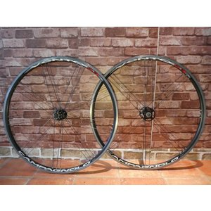 【20%OFF】CAMPAGNOLO 「カンパニョーロ」 VENTO 11S ホイールセット / 川...