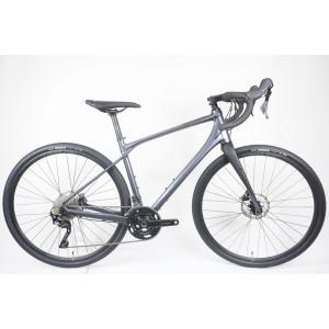 MERIDA 「メリダ」 SILEX 400 グラベルロードバイク / 大宮店|buychari