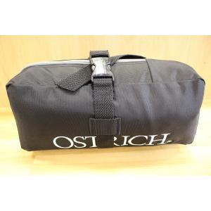 OSTRICH 「オーストリッチ」 超速FIVE ストロンガー 未使用品 輪行袋 / つくば店