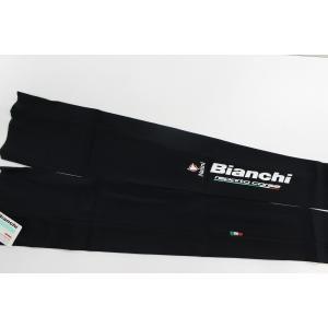 NALINI 「ナリーニ」 BIANCHI レッグウォーマー Sサイズ / 兵庫尼崎店|buychari