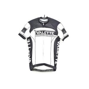 VALETTE 「バレット」 ジャージ / 兵庫尼崎店