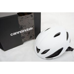 CANNONDALE 「キャノンデール」 INTAKE ヘルメット / 兵庫尼崎店