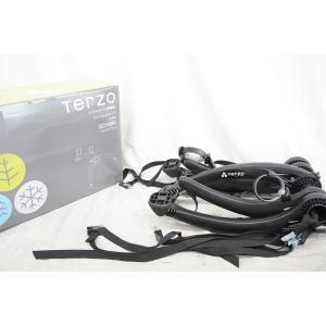 TERZO 「テルッツォ」 EC16BK リアサイクルキャリア / 兵庫尼崎店
