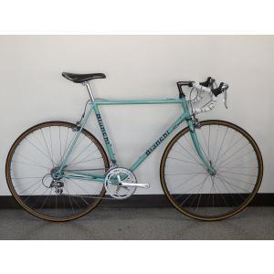 BIANCHI 「ビアンキ」 VIRATA SHIMANO600 年式不明 ロードバイク / 高崎店