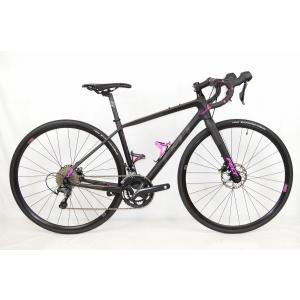 FELT 「フェルト」 VR6 2019 ロードバイク / 松戸小金原店