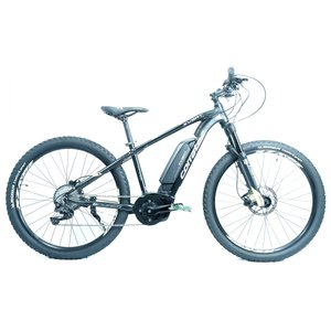 CORRATEC 「コラテック」 E-POWER XVERT 650B 2020 e-bike / 川越店 buychari